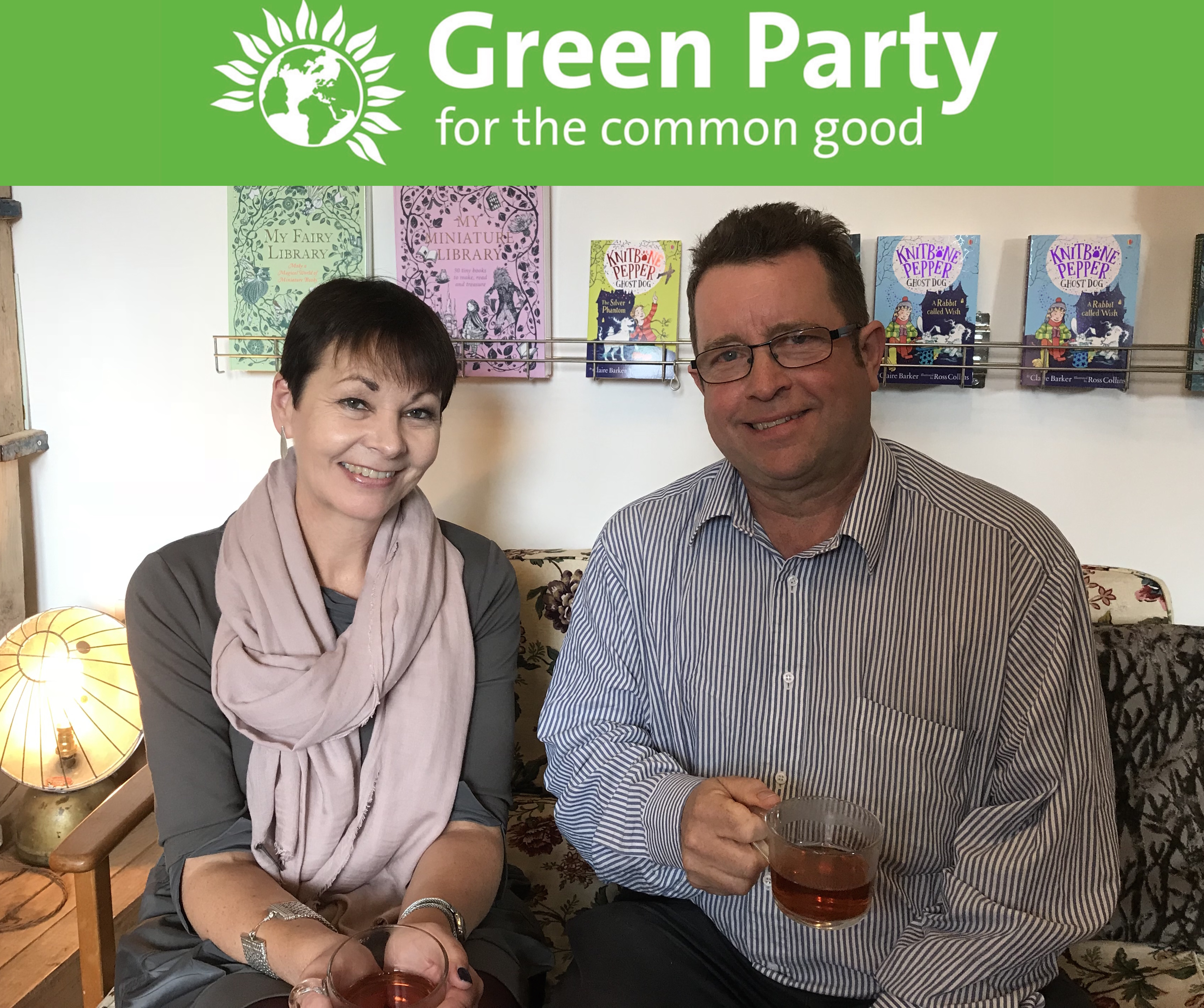 Andy Williamson Caroline Lucas GP Common Good.JPG